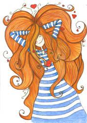 01-2014 Illustration