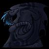 Dragon Sprite by swiftyuki