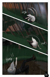 OBLIQUE Chapter 1, Page 21