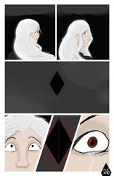 OBLIQUE Chapter 1, Page 26