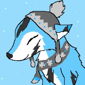 WolfOfTheNorthernSky's Profile Picture