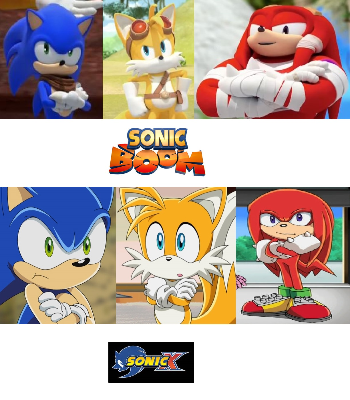 Fotos Do Sonic X intended for sonic x favouritesmagic135 on deviantart
