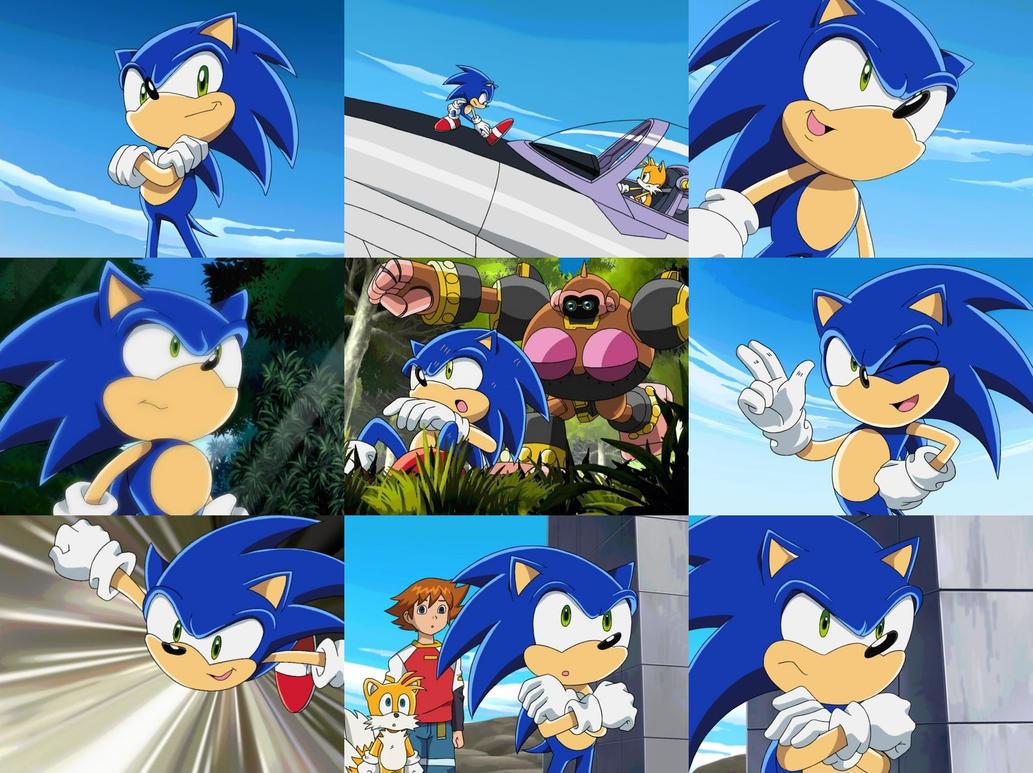 [Análise Retro Anime] - Sonic X Sonic_x__episode_18_scenes_by_tanyatackett-d9i7ajd
