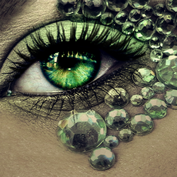 absinthe by iCasseith