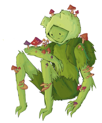 plant lad