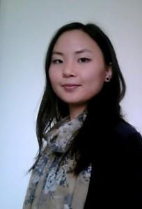 JesCallie's Profile Picture