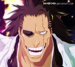 Bleach 577 p07 Maniac Smile