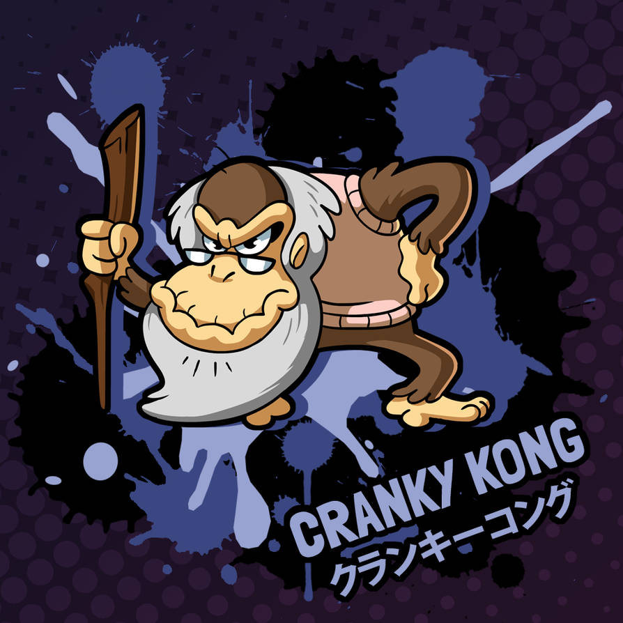 smash_150___014___cranky_kong_by_profess