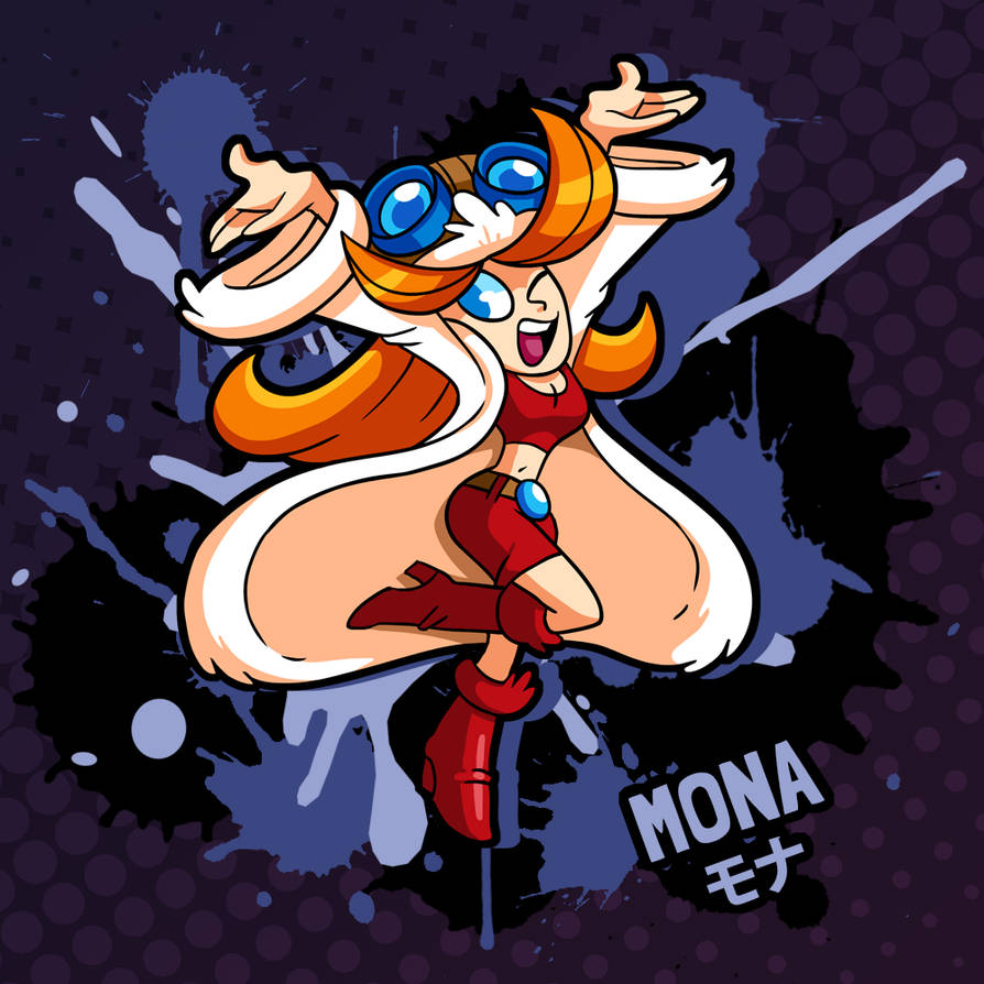 smash_150___018____mona_by_professorfand
