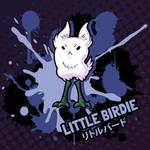 SMASH 150 - 035 - LITTLE BIRDIE