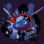 SMASH 150 - 054 - GOOEY
