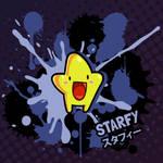 SMASH 150 - 057 - STARFY