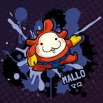 SMASH 150 - 099 - MALLO