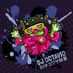 SMASH 150 - 161 - DJ OCTAVIO
