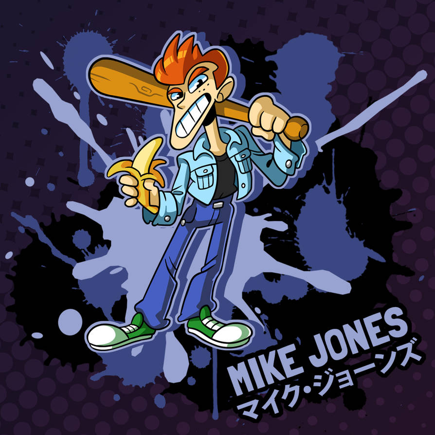 smash_150___187___mike_jones_by_professo