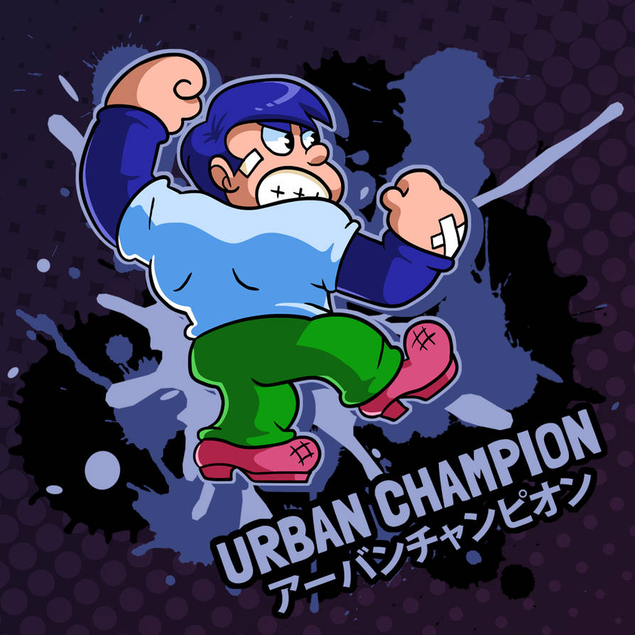 nintendo_players___191___urban_champion_