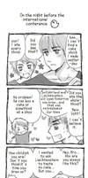 Gil_x_Lud manga 2 by Hitomi-S