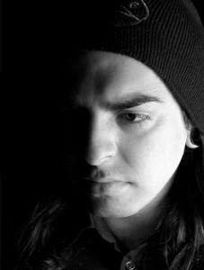 deadhead16mb's Profile Picture
