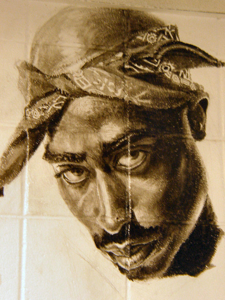 school mural 2pac by deadhead16mb on deviantart 2talented ink may 2012