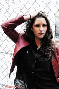 RachaelNye's Profile Picture