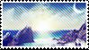 Luna - Stamp .fantasy. by Dinosaur-Pants