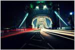 That Bridge... 2