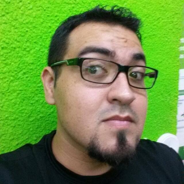 balonyshow's Profile Picture