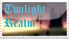 Twilight stamp by DarkMetaller