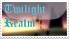 Twilight stamp by DarkMetaller