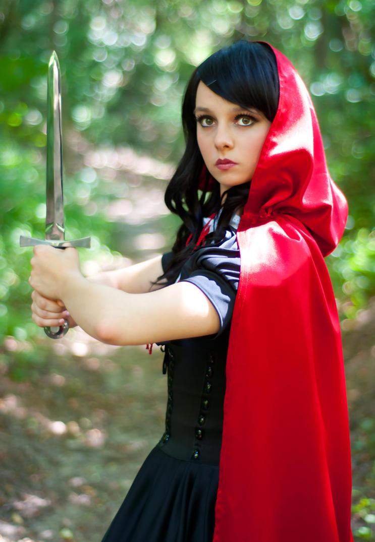 Worksheet Little Red Riding Hood 2 little red riding hood 2 by fenan on deviantart fenan