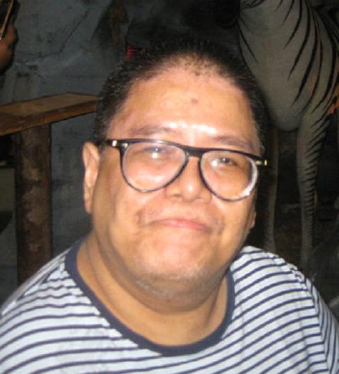 Morkos's Profile Picture