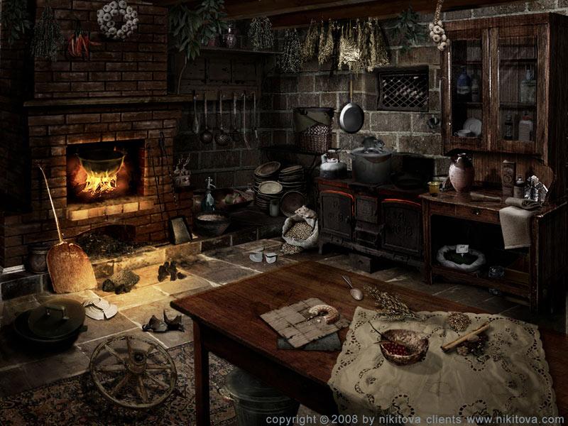 http://orig01.deviantart.net/75ee/f/2009/203/f/2/sleepy_hollow__kitchen_by_kidy_kat.jpg