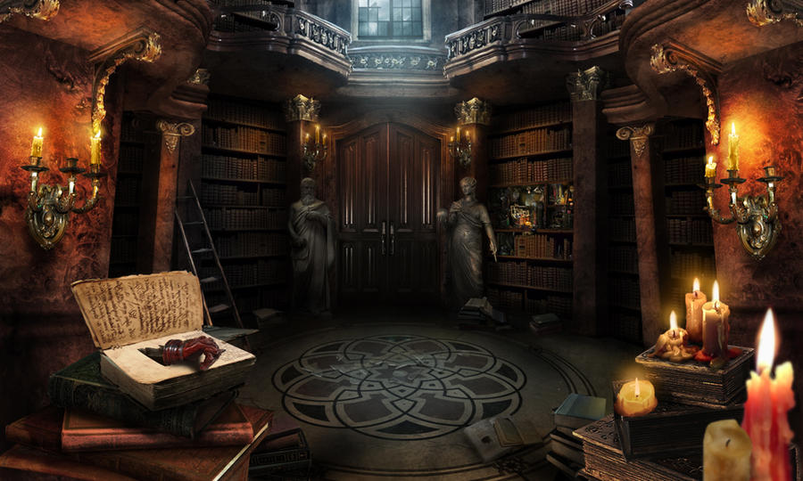 phantom_of_the_opera__library_by_kidy_ka