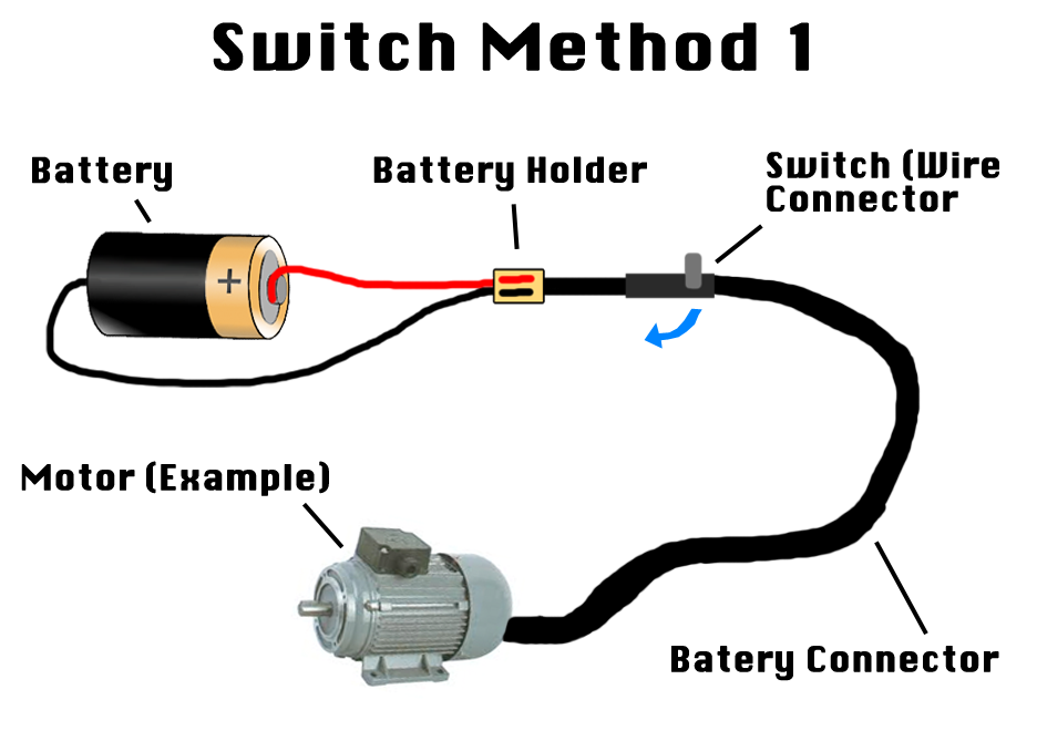 switch curcuit method 1 diagram by thedevingreat on deviantart rh deviantart com
