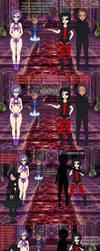 Dark Origin by Hwoarang4