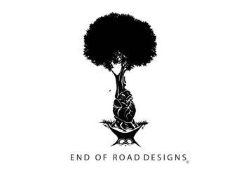 End of Road Designs by erlondeiel