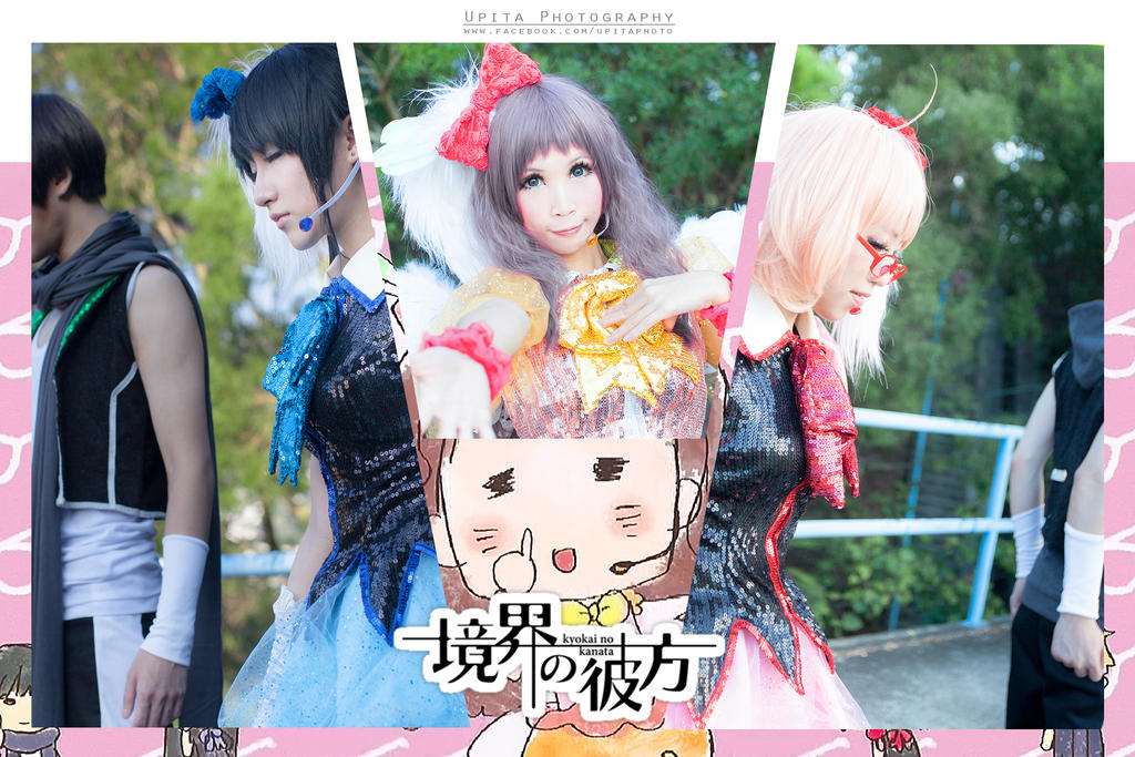 [Resim: _cosplay_kyokai_no_kanata_by_upita-d6vphxh.jpg]
