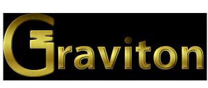 GravitonArts's Profile Picture