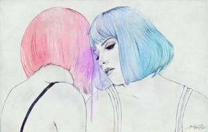 Colors by AndreLuizBarbosa