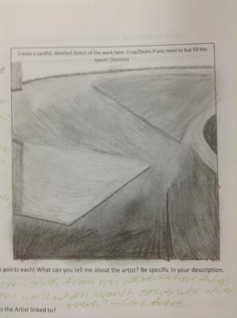 Doodle Filler #2 by ThunderStruck17