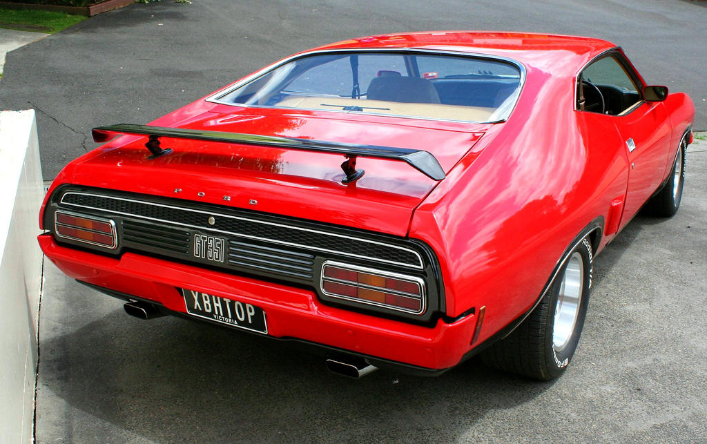 1000 images about ford xb falcon on pinterest. Black Bedroom Furniture Sets. Home Design Ideas