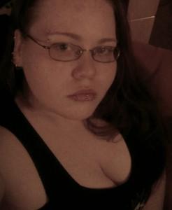 blsb's Profile Picture