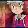 PKMN Lyra avatar 12 by PPLyra