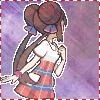 PKMN Mei avatar 3 by PPLyra