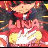 Slayers Lina avatar 5 by PPLyra