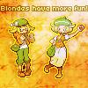 PKMN Bianca avatar 2 by PPLyra