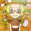 PKMN Bianca avatar 2 v2 by PPLyra