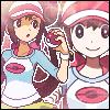 PKMN Mei avatar 4 by PPLyra