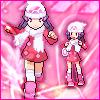 PKMN Dawn avatar 2 by PPLyra