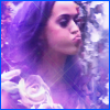 Katy Perry avatar 2 by Alien-Snowflake